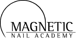 magnetic nail acedemy