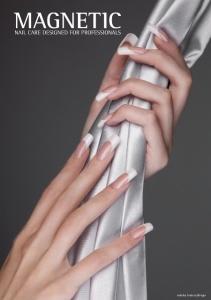nails my dream