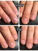 E Manicure Man